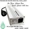 HARVEMAX 600W Digital Ballast