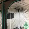 2x2x2M Grow Tent